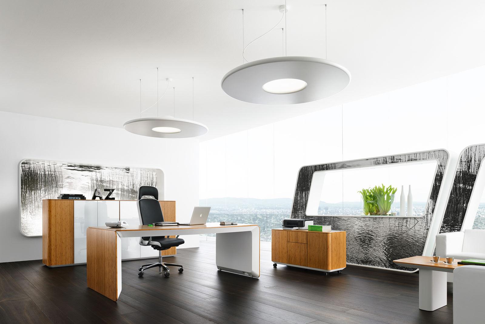 Designer Desk Chairs Desk On Wheels Ikea